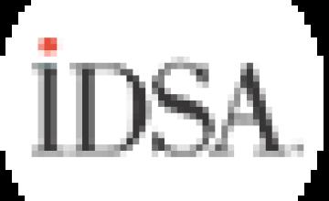 美国工业设计协会