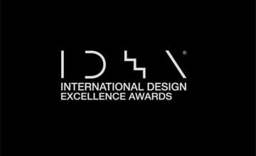 IDEA award