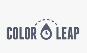 colorleap