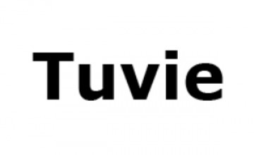 Tuive