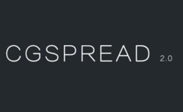 CgSpread