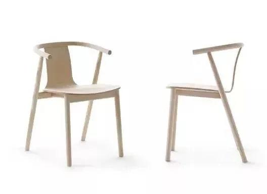 haus椅