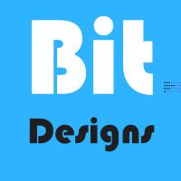 logo_bitdesigns