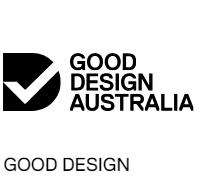 澳洲设计大奖