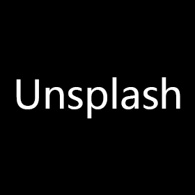Unsplash_logo