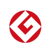 G-Mark 大奖