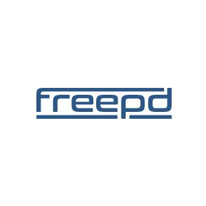 freepd-logo
