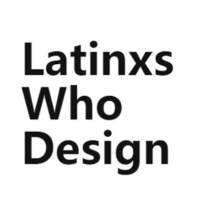 Latinxswhodesign