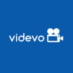 videvo-loeme-designerdir-logo