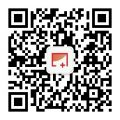 qrcode_for_gh_be198e9ac1b4_258